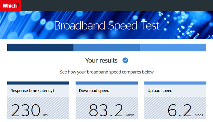 Honolulu SEO Broadband Speed Hawaii